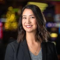 "2,700+ ""Johanna Smith"" profiles | LinkedIn"