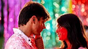 qubool hai hindi tv serial