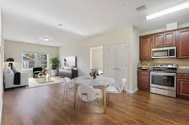 Jaclyn Heights II Apartments - West New York, NJ | Apartments.com
