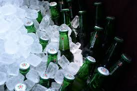 Image result for cold beer