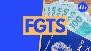FGTS 2020: Caixa libera saque emergencial e aniversário; conheça ...