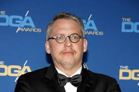 Adam McKay ended partnership with Will Ferrell to 'start anew'