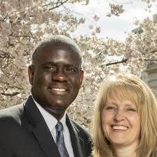 Church News: Basketball led Church's first African-American ...