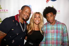Wendy Williams files for divorce from husband, Kevin Hunter