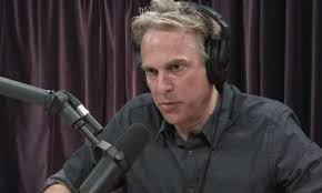 I am watching this interview of ADAM CURRY on Joe Rogan — Steemit