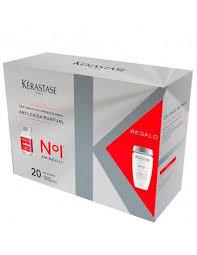 aminexil force r 10 x 6 ml anti hair