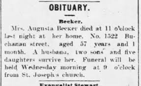 Clipping from The Journal Times - Newspapers.com