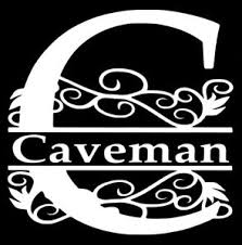 Personalized Custom Vine Split Letter Name Monogram Decal Yeti Cup Tumbler Ebay