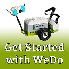 Image result for wedo