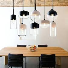 dining table lamp shades spreza co