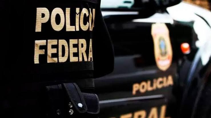 """Resultado de imagem para Polícia Federal"""""""