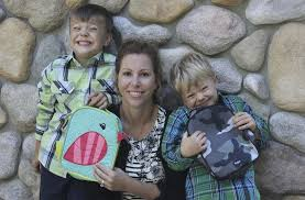 Feed A Kid in Need' program needs help | Top-gallery ...