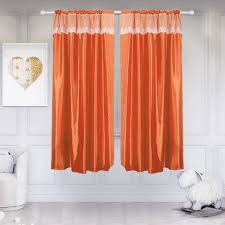 Lace Short Curtains For Kitchen Curtain For Living Room Bedroom Baby Kids Room Blackout Curtains Window Screening Drapes Decor Curtains Aliexpress