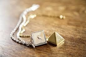 william eadon clothing jewelry