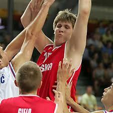 Cal Basketball Recruiting: Przemek Karnowski To Choose Cal Or Gonzaga -  California Golden Blogs