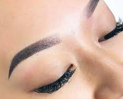 permanent makeup belle ame ink