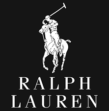 RALPH LAUREN HOLIDAY SPECIAL! ADDITIONAL 40% OFF SALE & POLOS STARTING AT $39!