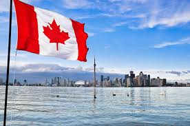 Dos and Don'ts for Canadian Immigration - Immigration Law Office ...