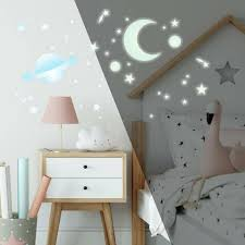 Celestial Peel And Stick Wall Decal Roommates Target