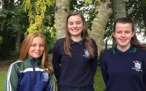 News | Ursuline College Sligo - Part 4