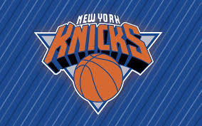 knicks wallpapers wallpaper cave