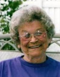 Etta Mae Smith | Obituary | Glasgow Daily Times