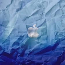 خلفيات خلفيات ايباد خلفيات ايفون خلفيات ايباد شعار ابل Ipad