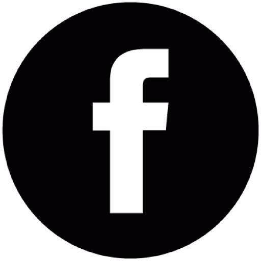 Facebook (Black) Apk