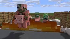 Phim hoạt hình minecraft - Monster School - JAILBREAK CHALLENGE - Minecraft  Animation