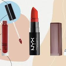 the 7 best red lipsticks of 2020