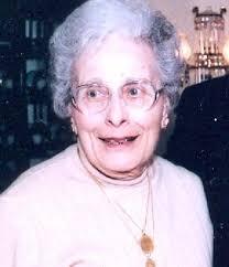 Ann Rosetta Obituary - West Hartford, Connecticut | Legacy.com