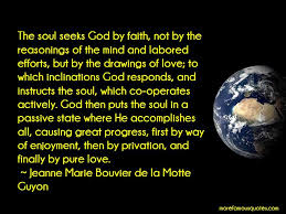 quotes about faith love and god top faith love and god quotes