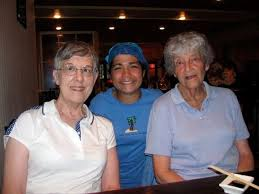 Myra James Obituary - New York, NY