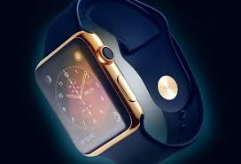 apple watch the secret history of the