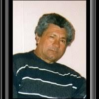 Jose Hurtado Obituary - Hot Springs, Arkansas | Legacy.com