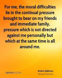 family pressure quotes pressure quotes super quotes family