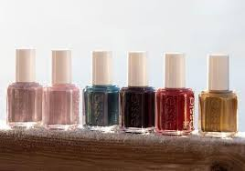 the 12 best essie colors according to