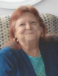 Carla Marion (Fisher) Pully Obituary - Visitation & Funeral Information