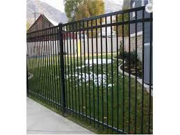 Iron Fences Prefabricated Cheap Wrought Iron Fence Panels For Sale Metal Fence Panels Manufacturer Factory Find Fence Panels Steel Fence Panels In Suzhou Dihang Defense Facilities Co Ltd