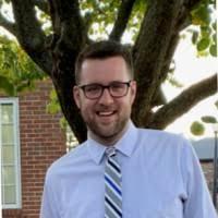 Adam Sullivan - Managed Transportation Business Manager - Ruan  Transportation Management Systems | LinkedIn