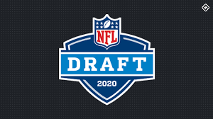 NFL Draft trade value chart: What each ...