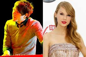 Owl City's Adam Young Dishes About His Crush on Taylor Swift
