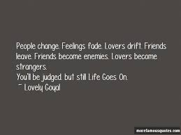 quotes about strangers become lovers top strangers become
