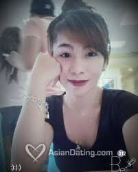 🔥🌺💦promiseto give you the