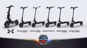 Minimotors Dualtron Philippines - Dualtron Minimotors Line-up 2020 |  Facebook