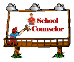 4570book   Counsel The Doubtful Clipart School in pack #5394