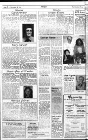 The Aberdeen Times December 18, 1996: Page 2