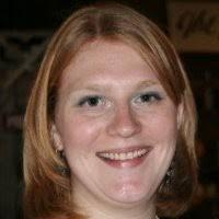 10+ profielen Alanna Carter | LinkedIn