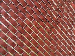 Privacy Screens Windscreens Roll Fence Weave 250ft White Home Garden Vibranthns Lk