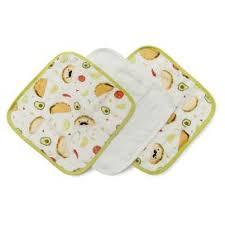 Wendi Edwards's Baby Registry   buybuy BABY